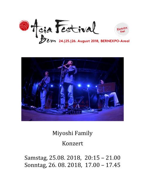Asia Festival Flyer 2018s1.jpg