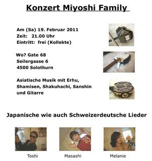 KonzertMiyoshi Family.jpg