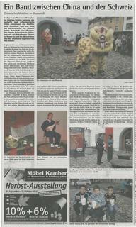 Zeitung ObZ.jpg